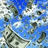 S.F. Public Financing Subsidizes Machine Candidates