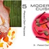 S.F. Public Library to Acquire the Six-Volume <em>Modernist Cuisine</em>