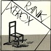 S.F. Punk Outfit Rank/Xerox on Avoiding Comparisons and Growing More Alienated With Age