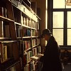 S.F. Readers Get a Good Report from Independent Bookstores