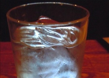 S.F. Restaurants Are Not Required to Serve Free Tap Water