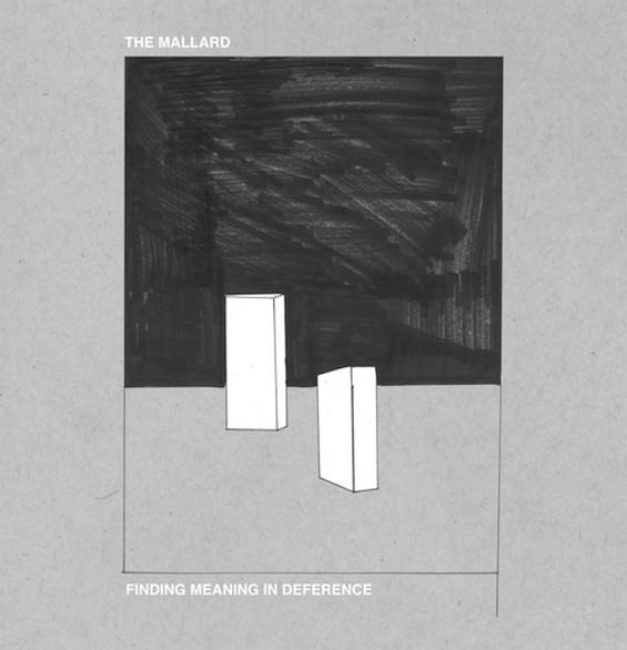 mallard_meaning_diffidence.jpg