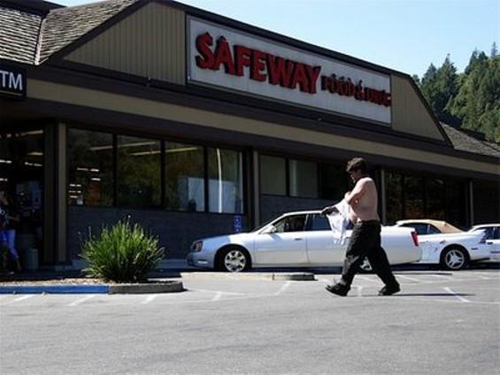 safeway_sf_thumb.jpg