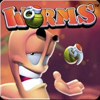 worms_video_game.jpg