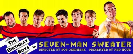 seven_man_sweater_10.jpg