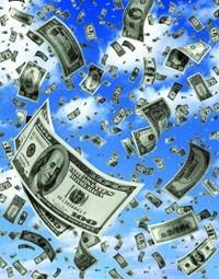 money_rain.jpg