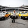S.F. Taxi Recruiting Takes to the Web