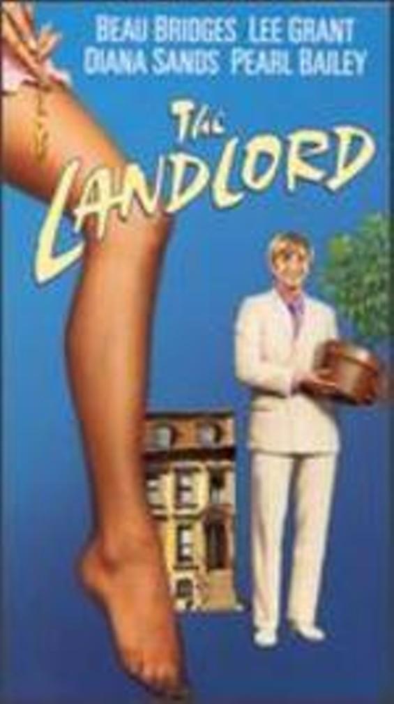 landlord_thumb