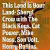 SF Weekly Ticket Giveaway: This Land is Your Land