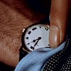 """Christian Marclay's """"The Clock"""" is the World's Most Elaborate Timepiece"""