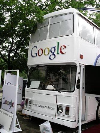 google_bus_thumb_333x444.jpg