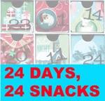 advent_calendar_bug3.jpg