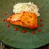 SFoodie: Broiled Salmon Glazed with Dijon and Rice Vinegar, circa 1988
