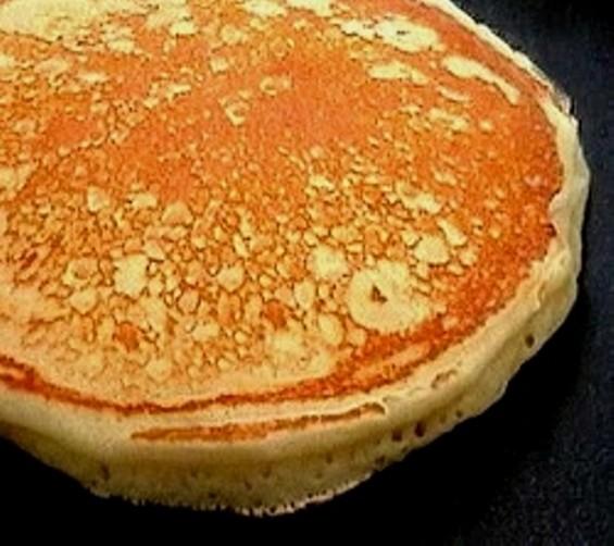 pancakethb.jpg