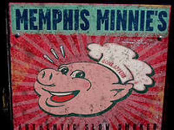 memphisminnies_thumb_200x150.jpg