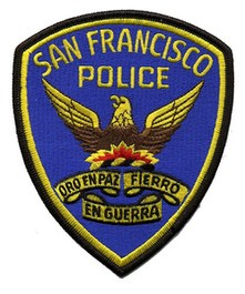 SFPD looking for sucker puncher
