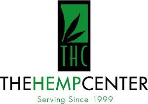 THE HEMP CENTER