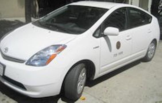 hybrid_car_shot.jpg
