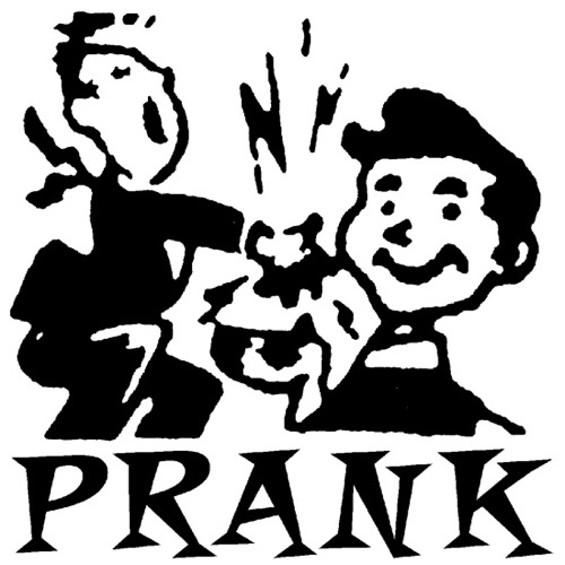 prank_logo.jpg