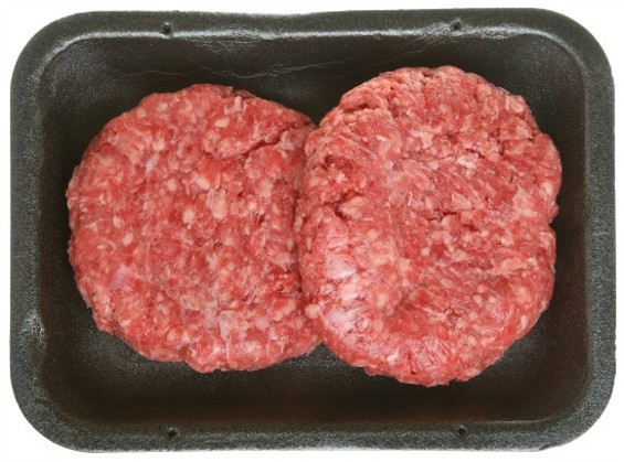 SFUSD officials confirmed that none of the recalled beef has been delivered to the 114 schools they oversee. - JOE GOUGH