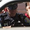 "'Lamborghini Cop"" Carl T Now in a Slower Lane"