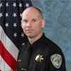 BART Police Chief Kenton Rainey Offers Few Details in Shooting Death of Sgt. Tom Smith