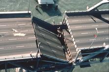 bay_bridge_collapse.jpg