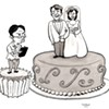 Sham Marriages: An Immigration Attorney's Tricks of the Trade