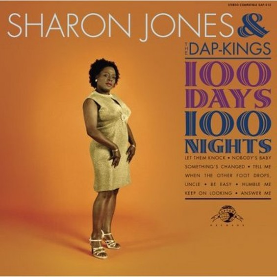 sharonjones100days_thumb.jpg