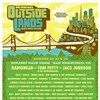 The Ghosts of Outside Lands Past