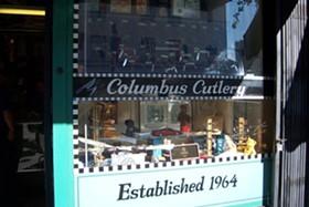columbuscutlery1.jpg
