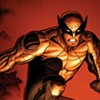 Marvel Comics Reveals New Wolverine Is a Transgender Samoan Atheist