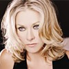 Shelby Lynne digs into Dusty Springfield's archives