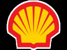 shell_logo_400x300_thumb_222x166.png