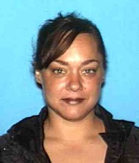 Shelly Denise Jones' alleged bank robberies are now a federal case