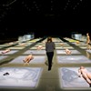 Shen Wei's <i>Undivided Divided</i> Gives Everyone a Private Dancer