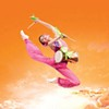 Shen Yun Stages Its Own Chinese Cultural Revolution on a Grand Scale