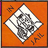 Sheriff Ross Mirkarimi Asks for Money to Build a Brand New Jail