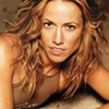 Sheryl Crow Reschedules Bay Area Performance