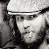 Show Preview: Don't Forget Me: Harry Nilsson Tribute Night