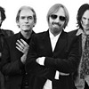 Show preview: Tom Petty and the Heartbreakers