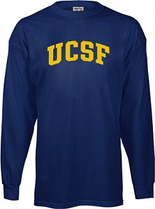 Show your support with a shirt -- or, say, $366 million