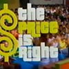San Francisco! Come On Down! It's Your Turn to Be On the Price Is Right