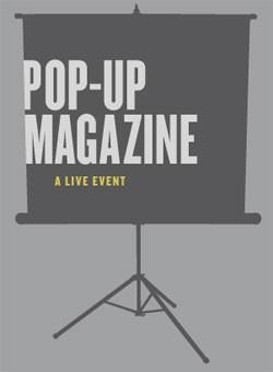 popup_magazine_logo.jpg