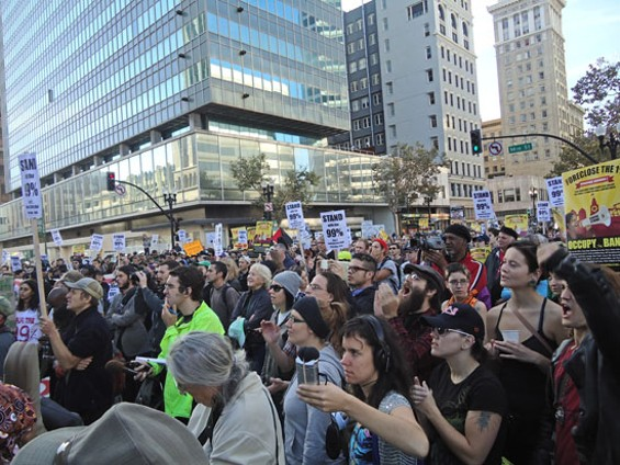 crowd_occupy_kate_conger.jpg