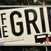 Sign of Spring: Off the Grid Returns to Fort Mason