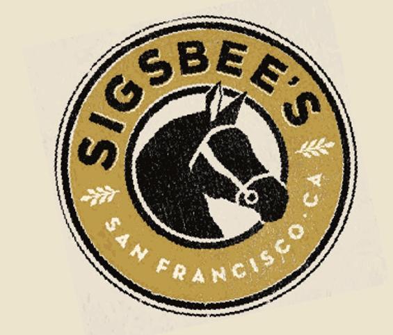 SIGSBEES