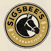Sigsbee's Saunters onto the Street Food Scene