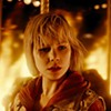 """""""Silent Hill: Revelation"""": You Really Can't Go Back"""