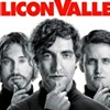 <i>Silicon Valley</i> Episode Seven: That Conference Looks Familiar